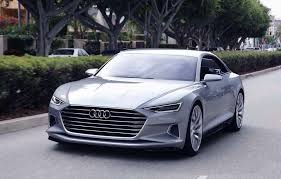 2018 audi 16. brilliant audi 2018 audi a6 review and audi 16
