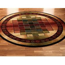 home design great depot round area rugs nuloom eleonora grey 8 ft x rug home depot round rugs12 round