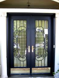 Unique Home Design Security Doors Home Decor Interior And Exterior Unique Home Designs Security Door