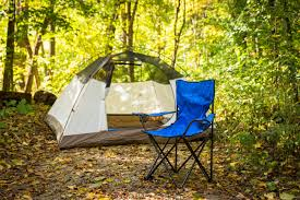 outdoor camping. Contemporary Outdoor Camping Hiking And Climbing Rentals To Outdoor Camping
