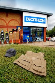 13,789 likes · 27 talking about this · 894 were here. Mike Downes We Make Videos To Help People Learn Searching And Shopping At Decathlon Online Mobile App And In Store Part Three