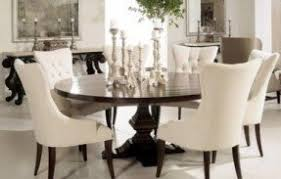 round dining table for 8. round dining table for 8 people o