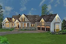 craftsman style house plans. Unique Plans 1061274  3Bedroom 2499 Sq Ft Ranch House Plan  1061274 Front In Craftsman Style Plans T