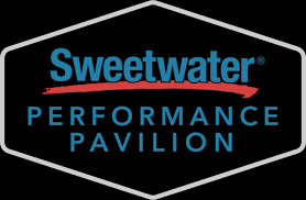 Sweetwater Performance Pavilion Seating Chart Even Keel Event Productionss Post Whatzup