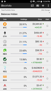 You probably realize this could just as easily be a guide how to start investing in bitcoin reddit for investing $1000 in bitcoin, or even a million dollars. How To Start Cryptocurrency Trading Reddit Best Android Crypto Portfolio Tracker