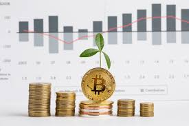 What is it about cryptocurrencies that see their values soar and dive so rapidly? Bitcoin Shorting 101 Make Money When Bitcoin Drops Ultimate Guide Distill Io
