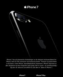 elkjp bytte batteri iphone