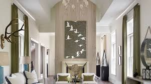 American Home Designers Concept Cool Decorating