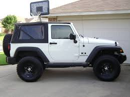 jeep wrangler 4 door white. 714169892771 jeep wrangler 4 door white
