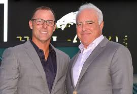 eagles insider dave spadaro s q a hall of fame inductee   the most prolific kicker in franchise history david akers will be the eagles hall of fame inductee for 2017 chairman and ceo jeffrey lurie revealed