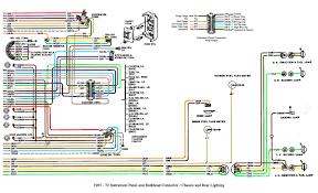 wiring diagram bryan s old truck chevy trucks chevy 72 chevy truck wiring diagram wiring diagram 1997 chevy silverado