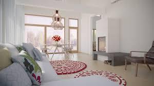 Small Living Dining Room Design 18 Living Dining Room Ideas Interior Design Minimalist Small