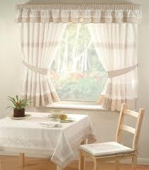 Kohls Bedroom Curtains Plain Ideas Living Room Curtains Kohls Fancy Plush Design Curtains