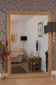 large antique wall mirror ornate frame antique ornate wall mirrors with antique style wall mirrors