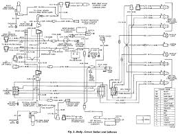 wiring diagram for 1971 pontiac lemans wiring wiring diagrams online 1967 firebird dash wiring diagram musclecarbabes