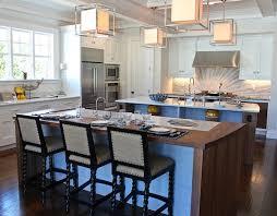modern kitchen ideas 2012. Exellent Modern 2012 Hampton Designer Showhouse For Modern Kitchen Ideas
