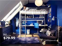 awesome ikea bedroom sets kids. amazing of cool small space bedroom interior design image kids beauteous ideas for boy girl twins awesome ikea sets r
