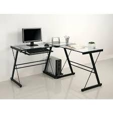 walker edison desk walker 3 piece imperial desk tap to expand walker edison desk uk walker edison desk