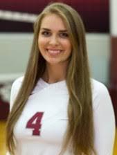 University of Northwestern Ohio - 2016 Volleyball Roster