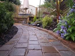 Small Picture Paths Liverpool AbelLandscapescouk