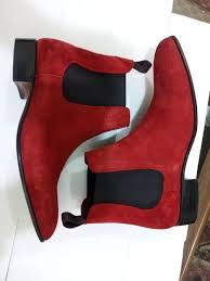 soni leather works offering casual mens leather brogue boot leather sole at rs 4000 pair in thane maharashtra get best and read about
