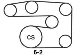 2007 mazda cx 9 firing order vehiclepad 2008 mazda cx 9 firing 2011 mazda 3 belt routing diagram 2011 image about wiring