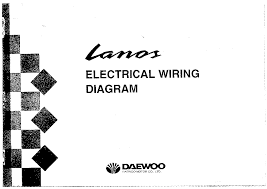 daewoo matiz engine wiring diagram all wiring diagram wiring diagram 2000 daewoo lanos wiring diagrams schematic daewoo matiz gearbox daewoo lanos electrical wiring diagram
