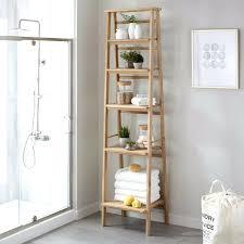 wine towel rack. Plain Rack Wine Towel Rack Wine Towel Rack Must See Bathroom Leaning Ladder Floating In N