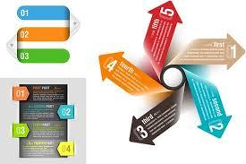 chart design ideas. Flow Chart Design Ideas Creative Free Vector Download Regarding  Chart Design Ideas T