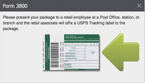 how to send a certified letter usps solid graphikworks co