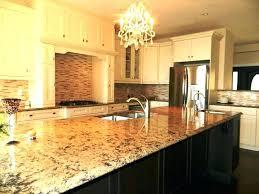cambria quartz countertops cost cost quartz how much does cost quartz installed per square foot cambria quartz