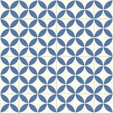 Linoleum ist überraschend modern und der umweltfreundlicher klassiker unter den bodenbelägen, der zu 80% aus nachwachsenden rohstoffen hergestellt wird. Andiamo Pvc Boden Trendy Blau Weiss Ab 29 98 Pflegeleicht In 2 Oder 4 M Breite Erhaltlich Fur Fussbodenheizung Gee Vinylboden Vinylboden Weiss Dekorfliesen