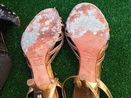 interesting delightful mold on shoes in closet mold growth that took place in closet growing and