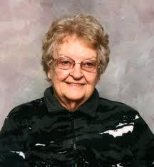 Obituary for Noreen Veley | Hannah Funeral Homes Ltd. - Napanee/Tamworth