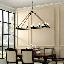 beautiful pillar candle chandelier 20 rectangular uk home depot lantern rope perfect with design interior bronze ch 1024x1024
