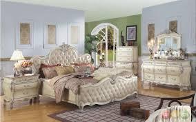 Cardis Bedroom Sets Elegant Cardis Bedroom Sets Uhost | Room Lounge ...