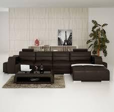 Ecksofa Designer Möbel Couchgarnituren Aus österreich