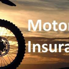 Geico Motorcycle Insurance Quote Simple Geico Motorcycle Insurance Quote Insurance Prices