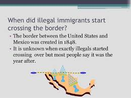 unmaking england the american conservative essay illegal immigration united states