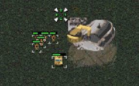 Los juegos multijugador son juegos en los que puedes jugar con más jugadores o contra otros. Juegos De Guerra Juegos De Guerra En Linea