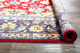 persian rug pad large size of oriental rug pad size by 2 area rugs wonderful archived