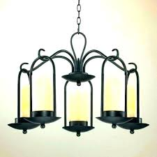 tea light chandelier hanging tea light chandelier hanging votive candle holders tea light chandelier