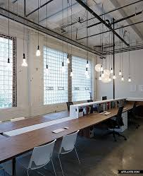 office industrial design. best 25 industrial workspace ideas on pinterest architectural lighting works scandinavian ironing boards and office space design d