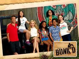disney tv shows list. bunk\u0027d disney tv shows list
