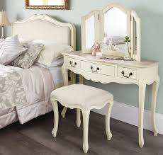 vintage chic bedroom furniture. Juliette Shabby Chic Champagne Stool. Stunning Cream French Stool With Upholstered Seat. STURDY And ASSEMBLED: Amazon.co.uk: Kitchen \u0026 Home Vintage Bedroom Furniture