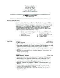 Army Resume Military Cv Template Automotoread Info