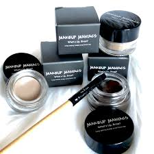 what s up brow discontinued packaging