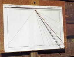 Wall Sundial Design Sundial Design