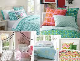 Ocean Themed Girls Bedroom Beach Theme Bedroom Teen Girl Rummy Diy Room Ideas Plus Teen