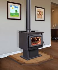 efficient eco friendly hearth s